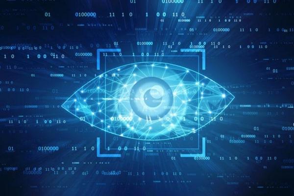 بینایی کامپیوتری چیست
