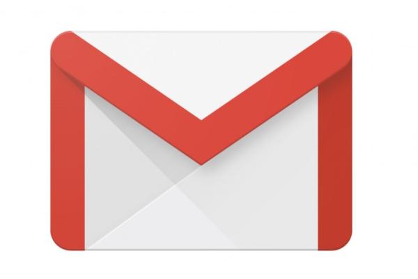 چگونه ایمیل بسازیم .