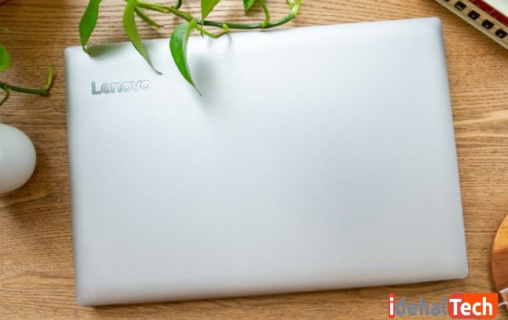 سخت افزار و حافظه Lenovo Ideapad 330
