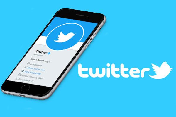 آموزش-تغییر-حساب-های-کاربری-توییتر