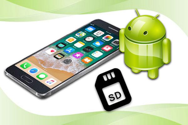 رفع-مشکل-عدم-شناسایی-کارت-حافظه-SD-روی-گوشی-اندروید