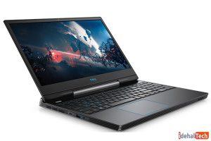 لپتاپ-Dell-G5-15