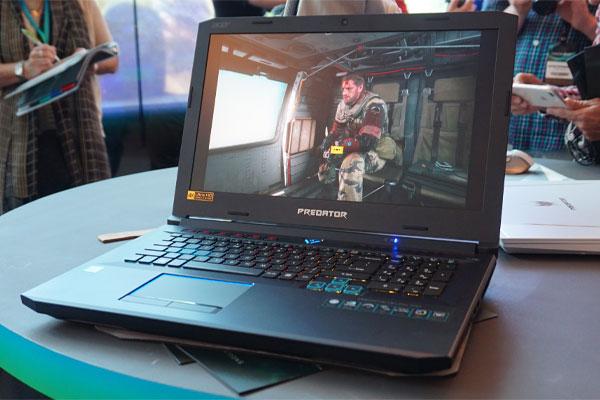 لپ-تاپ-ایسر-مدل-Acer-Predator-Triton-500