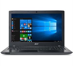 لپ-تاپ-Acer-Aspire-E-15