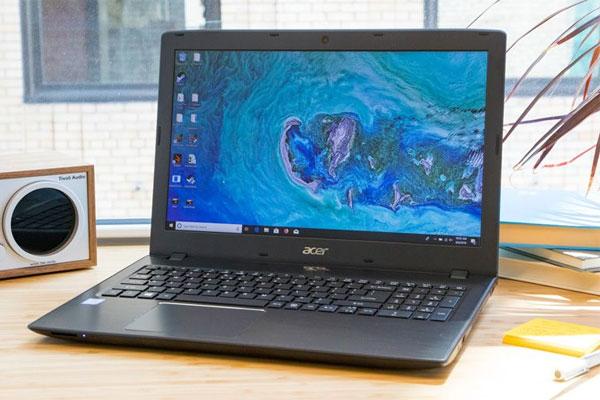 لپ-تاپ-Acer-Aspire-E15