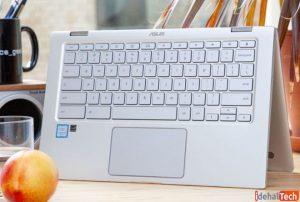 لپ-تاپ-Asus-Chromebook-Flip-C434