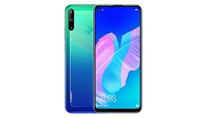 مشخصات-گوشی-Huawei-P40-lite-E