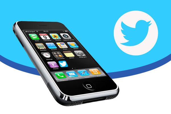 چرا-توییتر-روی-گوشی-نصب-نمیشود