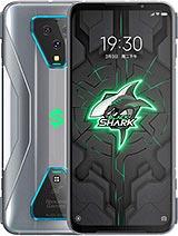 گوشی شیائومی Xiaomi Black Shark 3 Pro