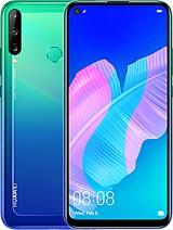 گوشی هواوی Huawei P40 lite E