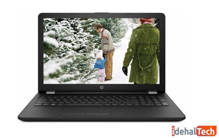 سخت افزار HP db0000ny