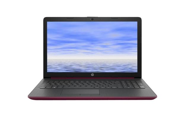 لپ تاپ HP db0000ny