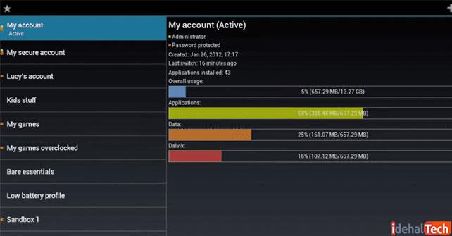 برای-اجرای-چندین-حساب-از-SwitchMe-Multiple-Accounts-استفاده-کنید
