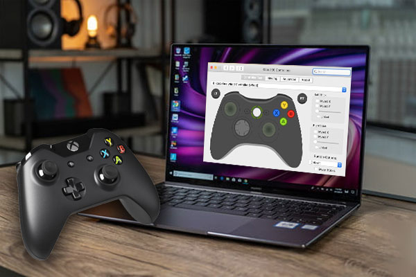 بهترین-نرم-افزار-کنترل-کننده-ایکس-باکس-(Xbox)-برای-کامپیوتر