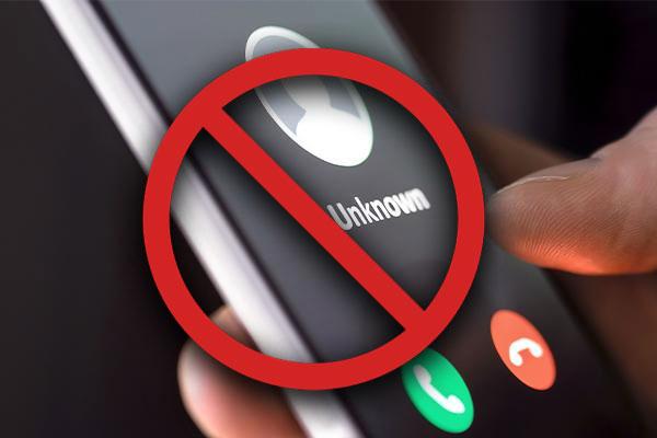 راهکار-مسدودکردن-و-نادیده-گرفتن-تماس-افراد-در-گوشی-سامسونگ-(اندروید)