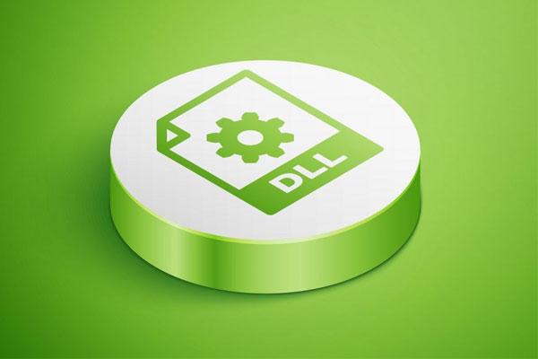 رفع-مشکل-فایل-DLL-گمشده-یا-خراب-در-ویندوز-10
