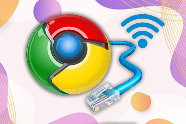 چرا-گوگل-کروم-به-اینترنت-وصل-نمیشود-(ویندوز،-اندروید،-آیفون)