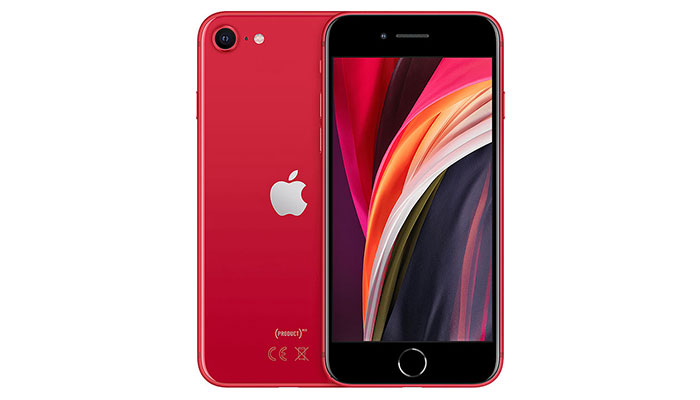 مشخصات گوشی اپل Apple iPhone SE 2