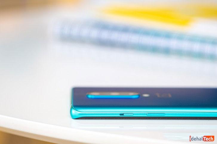 فریم OnePlus 8