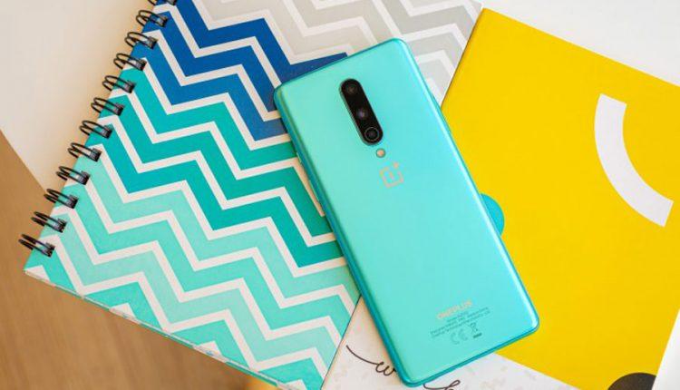 نقد و بررسی مشخصات گوشی وان پلاس 8 - OnePlus 8