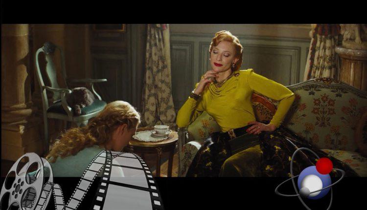 چسباندن صدا به فیلم با نرم افزار MKV Merge