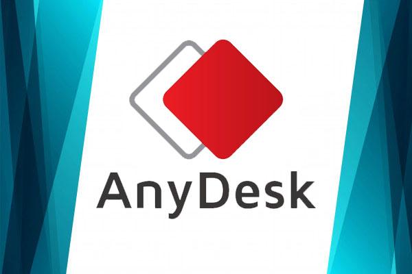انی-دسک-AnyDesk-و-اتصال-یک-گوشی-موبایل-اندروید-به-گوشی-یا-کامپیوتر-از-راه-دور