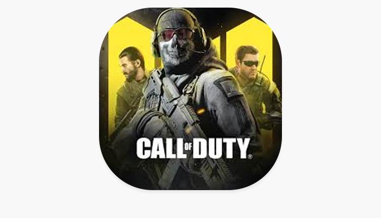 بازی-کال-آف-دیوتی-موبایل-Call-of-Duty-Mobile
