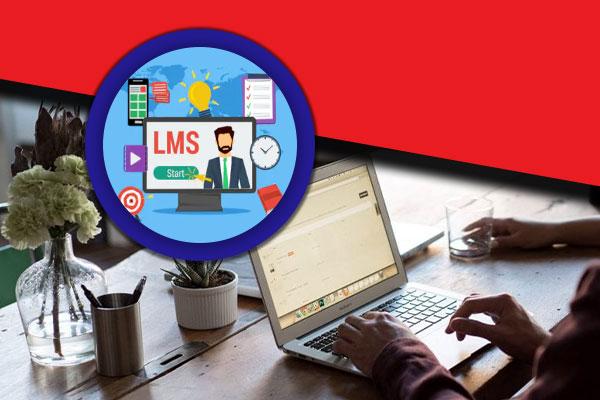 بهترین-سیستمهای-مدیریت-یادگیری-(LMS)-برای-دوره-های-آنلاین