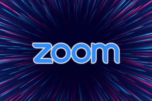 رفع-مشکل-کارنکردن-نرم-افزار-زوم-zoom-روی-آیفون-و-آیپد