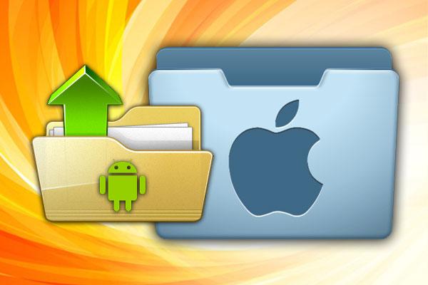 روش-انتقال-فایل-های-اندروید-به-مک-Mac-(آموزش-تصویری)