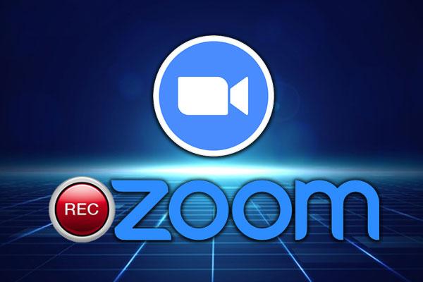 ضبط-جلسه-کنفرانس-ویدیویی-در-زوم-zoom