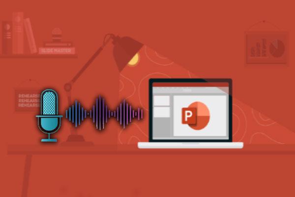 عدم-ضبط-صدا-در-پاورپوینت-روی-کامپیوتر-و-مک-mac