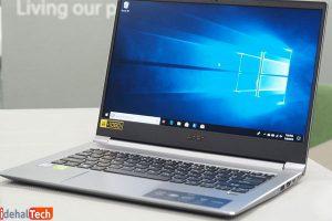 لپتاپ-نازک-Acer-Swift-3
