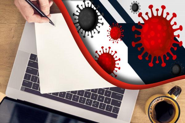 معرفی-نرم-افزارهای-موردنیاز-تیم-های-دورکاری-در-زمان-شیوع-کرونا