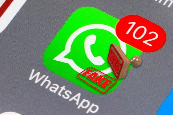 چطور-در-چت-واتساپ-پیام-فیک-بسازیم
