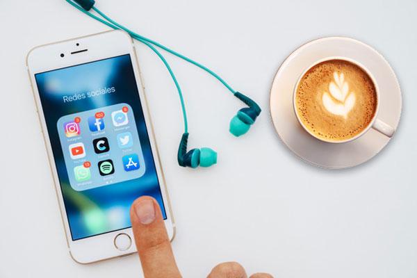 بازنشدن--اپ-استور-App-store-روی-گوشی-موبایل-آیفون