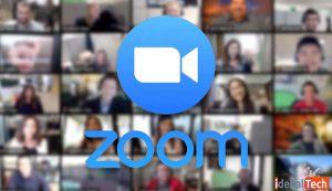 تماس-تصویری-با-برنامه--zoom