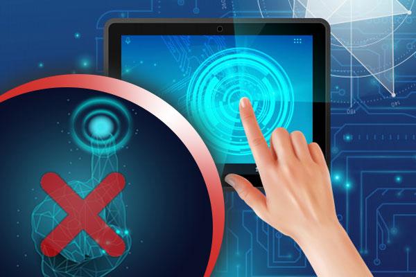 رفع-مشکل-کار-نکردن-تاچ-یا-صفحه-لمسی-گوشی-موبایل
