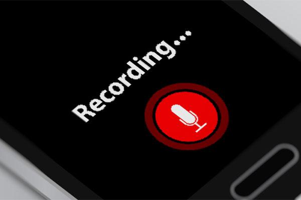 روش-های-ضبط-مکالمه-تلفنی-در-گوشی-موبایل-اندروید