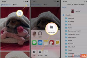 نحوه-تبدیل-در-موبایل-iOS--JPG-به-PDF