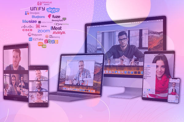 نرم-افزارهای-رایگان-ویدیو-کنفرانس