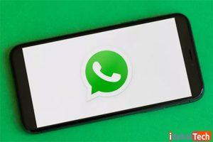 واتساپ-Whatsapp-بهترین-اپلیکیشن-تماس-تصویر-