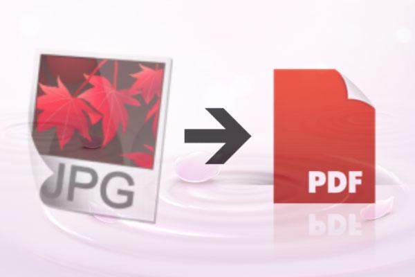 چند-راهکار-تبدیل-عکس-به-pdf-در-ویندوز،-گوشی-موبایل-و-آنلاین