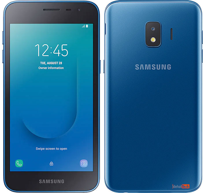 گوشی Galaxy J2 Core