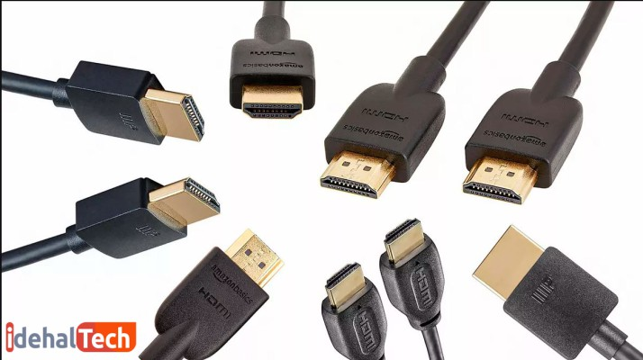 مزیت های HDMI