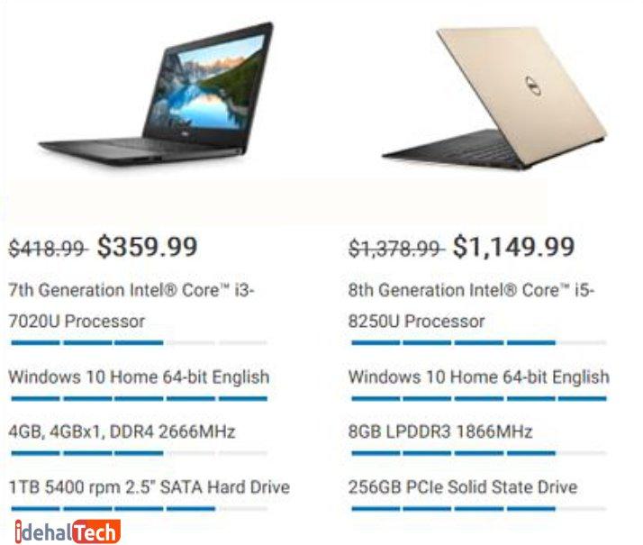 هارد SSD یا HDD
