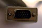 ویژگی های کابل VGA