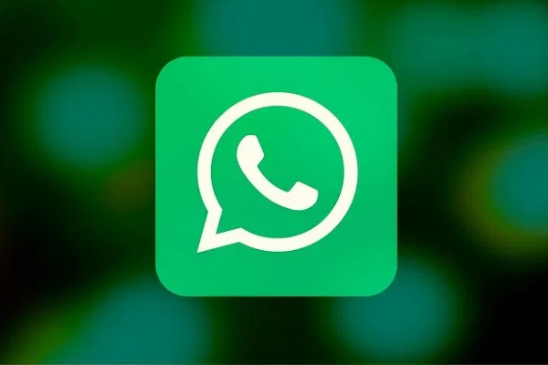 ارسال عکس و ویدئو در واتساپ بدون افت کیفیت