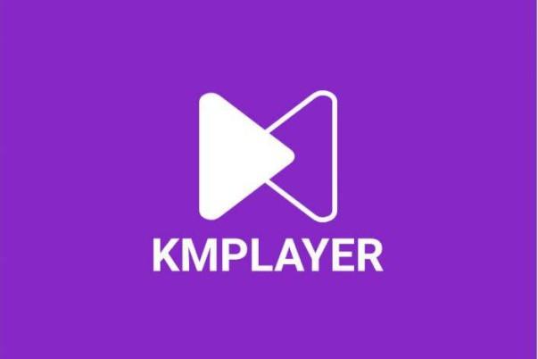 تغییر سرعت پخش فیلم در kmplayer