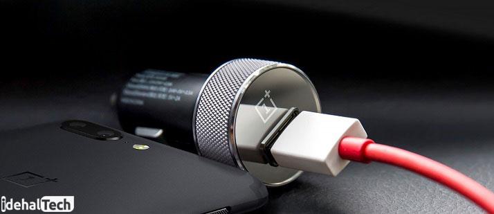 راهنمای خرید یک شارژر مناسب برای ماشین